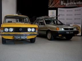 15-zlot-on-line-fiat-125p-polonez-caro