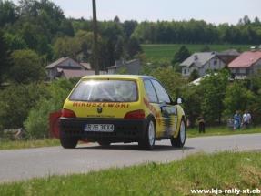 rafal-luderarajd-rzeszowiak-2016-140