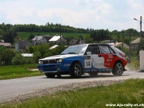 2rr2016-lukasz-ludera-103