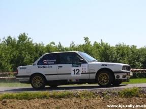 2rr2016-lukasz-ludera-110