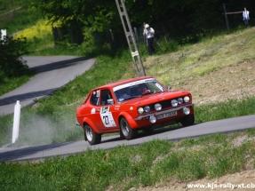 2rr2016-lukasz-ludera-12