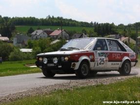 2rr2016-lukasz-ludera-121