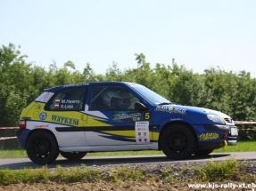 2rr2016-lukasz-ludera-122