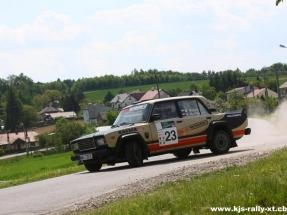 2rr2016-lukasz-ludera-35