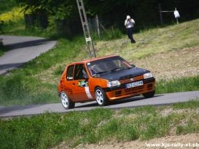 2rr2016-lukasz-ludera-45