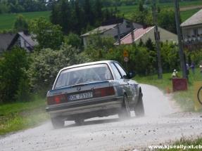 2rr2016-lukasz-ludera-50