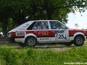 2rr2016-lukasz-ludera-52