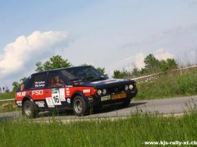 2rr2016-lukasz-ludera-54