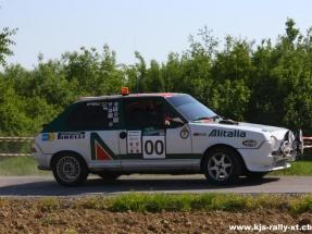 2rr2016-lukasz-ludera-56