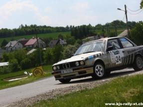 2rr2016-lukasz-ludera-64
