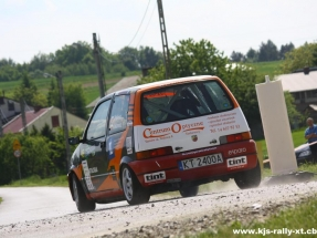 2rr2016-lukasz-ludera-86