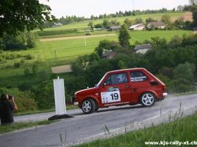 2rr2016-lukasz-ludera-88