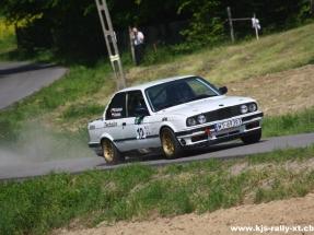 2rr2016-lukasz-ludera-89