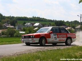 2rr2016-lukasz-ludera-90
