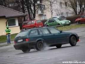 2014-wosp-rzeszow-nowy-swiat-marek-ludera-35