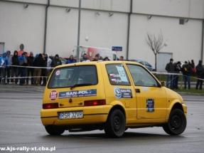 2014-wosp-rzeszow-nowy-swiat-marek-ludera-37