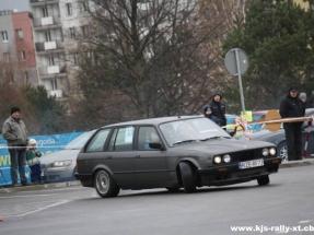 2014-wosp-rzeszow-nowy-swiat-marek-ludera-39