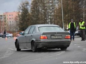 2014-wosp-rzeszow-nowy-swiat-marek-ludera-46