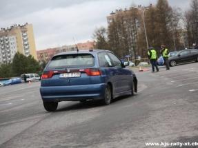 2014-wosp-rzeszow-nowy-swiat-marek-ludera-51
