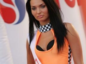 22-rajd-rzeszowski-fot-miklasinski-75