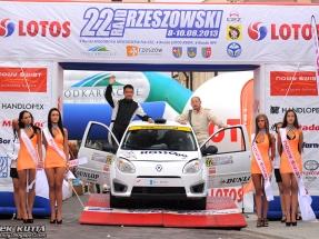 22-rajd-rzeszowski-fot-kutta-125