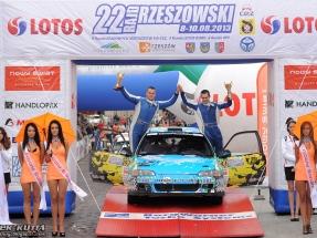 22-rajd-rzeszowski-fot-kutta-138