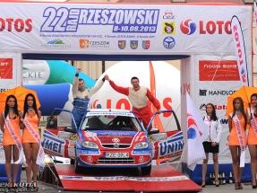 22-rajd-rzeszowski-fot-kutta-143