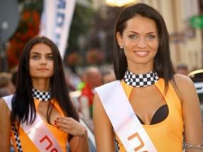rajd-rzeszowski-2013-fot-kamil-bac-3