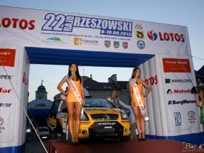 rajd-rzeszowski-2013-fot-kamil-bac-59