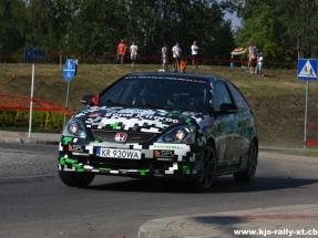 24-rajd-rzeszowski-marek-ludera-1