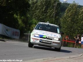 24-rajd-rzeszowski-marek-ludera-102