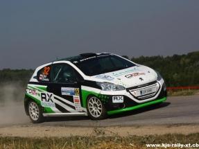 24-rajd-rzeszowski-marek-ludera-105