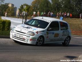 24-rajd-rzeszowski-marek-ludera-109