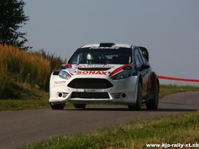 24-rajd-rzeszowski-marek-ludera-110