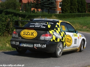 24-rajd-rzeszowski-marek-ludera-117