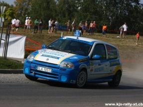 24-rajd-rzeszowski-marek-ludera-129