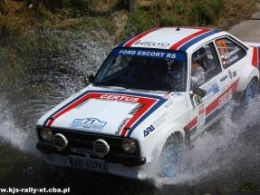 24-rajd-rzeszowski-marek-ludera-140