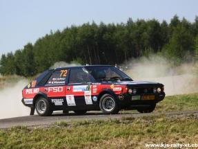 24-rajd-rzeszowski-marek-ludera-142