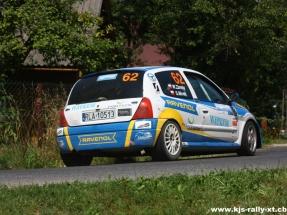 24-rajd-rzeszowski-marek-ludera-161