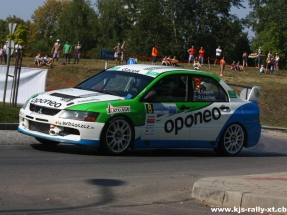 24-rajd-rzeszowski-marek-ludera-183