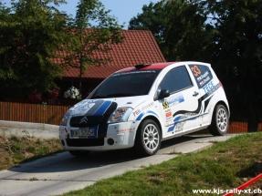 24-rajd-rzeszowski-marek-ludera-195