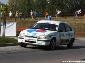 24-rajd-rzeszowski-marek-ludera-201
