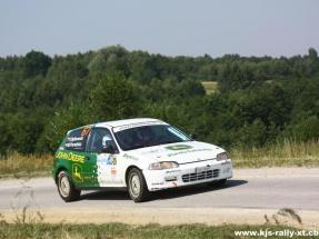 24-rajd-rzeszowski-marek-ludera-206