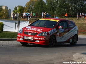 24-rajd-rzeszowski-marek-ludera-207