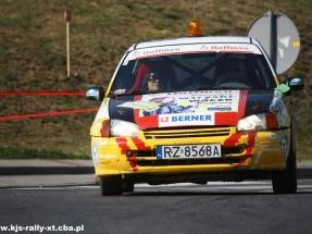 24-rajd-rzeszowski-marek-ludera-219