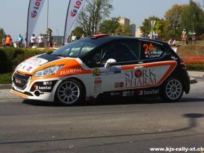 24-rajd-rzeszowski-marek-ludera-226