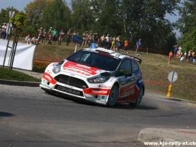 24-rajd-rzeszowski-marek-ludera-228