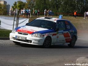 24-rajd-rzeszowski-marek-ludera-233
