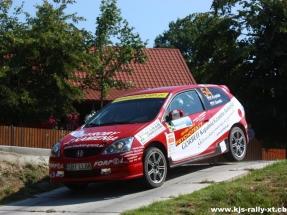 24-rajd-rzeszowski-marek-ludera-235