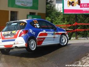 24-rajd-rzeszowski-marek-ludera-30